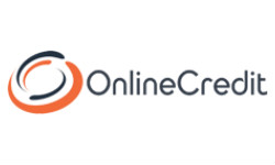 OnlineCredit