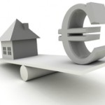 Hipotecas alcanzan maximos