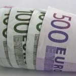 creditos en Malaga
