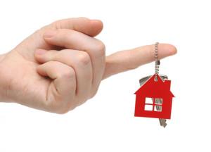 Extincion de condominio hipoteca